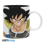 Dragon ball Mug 370215
