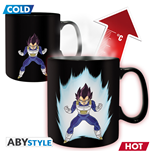 Dragon ball Mug 370223