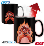 Dragon ball Mug 370224
