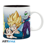 Dragon ball Mug 370226