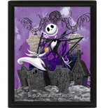 Nightmare before Christmas Poster 371386