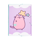 Pusheen Notepad 371420