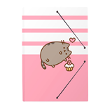 Pusheen Notepad 371427