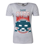 Space Invaders T-shirt 374453