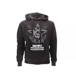 Call Of Duty Sweatshirt 374705
