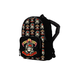 Guns N' Roses Bag Appetite For Destruction (kids BAG)