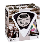 The Beatles Board game 376527