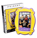 Friends Framed 376680