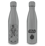 Star Wars Drinks Bottle 376684
