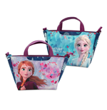 Frozen 2 Washbag Anna & Elsa Live Nature