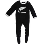 2019 All Blacks Kids Pyjama