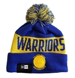 Golden State Warriors  Cap 380163