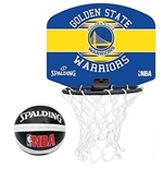 Golden State Warriors  Basketball Gear 380164