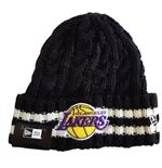 Los Angeles Lakers Cap 380169