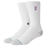 NBA Socks 380172