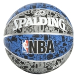 NBA Basketball Ball 380174