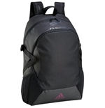 All Blacks Backpack 380287