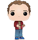 Big Bang Theory Funko Pop 380571
