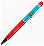 Nintendo Super Mario Bros. Floaty Pen