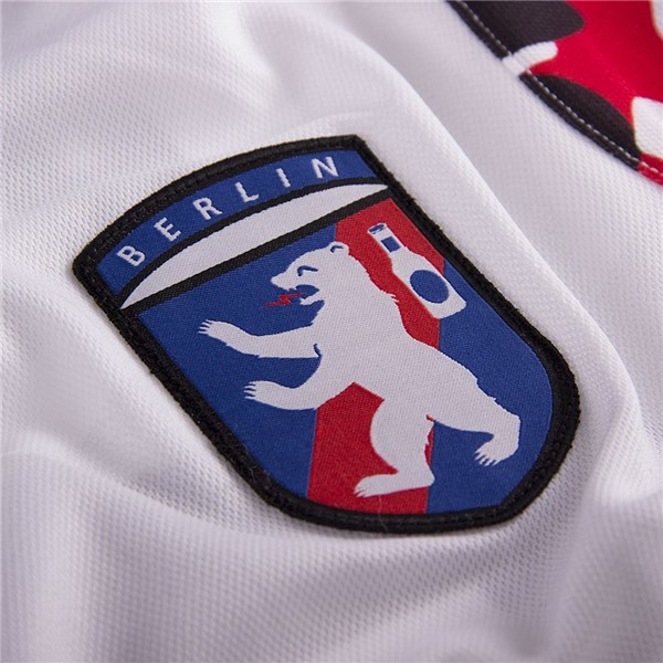 Berlin Football Shirt