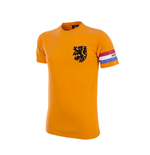 Holland Captain Kids T-Shirt