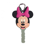 Minnie Mouse Key Holder