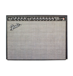 Fender Notepad 382859
