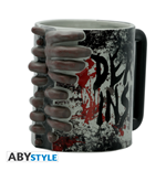 The Walking Dead Mug 383950