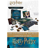 Hpmag Chamber Of Secrets Chronicle Box Wargame