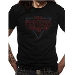 Foo Fighters T-shirt 385467