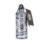 Call Of Duty Printed Water Bottle Black Ops 4 (water BOTTLE)