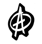 Generic Patches Patch Anarchy Symbol (PATCH)