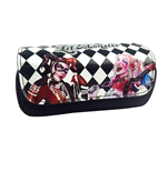 Harley Quinn Stationery Set 387558