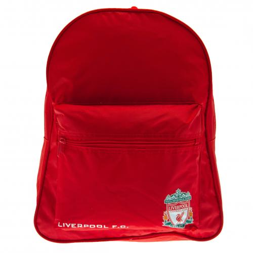 Liverpool FC Backpack CR