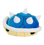 Nintendo Plush Toy 390547