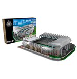Newcastle Utd F.C. Puzzles St James Park (3D STADIUM)