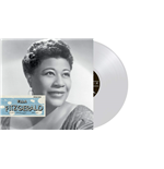Vynil Ella Fitzgerald - Let'S Do It (Coloured)