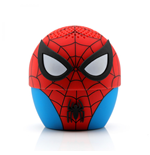 The Amazing Spider-Man Bitty Bombers Bluetooth Speaker