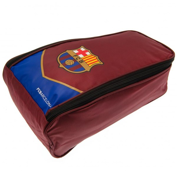 FC Barcelona Boot Bag SW