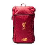 2019-2020 Liverpool Back Pack (Red)