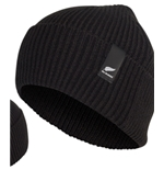 All Blacks Cap 397543