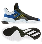 NBA Basketball shoes 397544