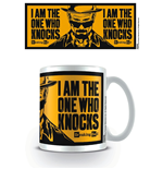 Breaking Bad Mug - TZBB1
