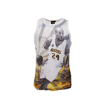 A-Stars League NY Tank Top - NYSL1.BI