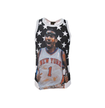 A-Stars League NY Tank Top - NYSL4.BI
