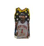 A-Stars League NY Tank Top - NYSL4.GI
