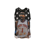 A-Stars League NY Tank Top - NYSL4.NR