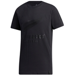 All Blacks T-shirt 400611