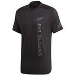 All Blacks T-shirt 400612