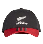 All Blacks Cap 401815